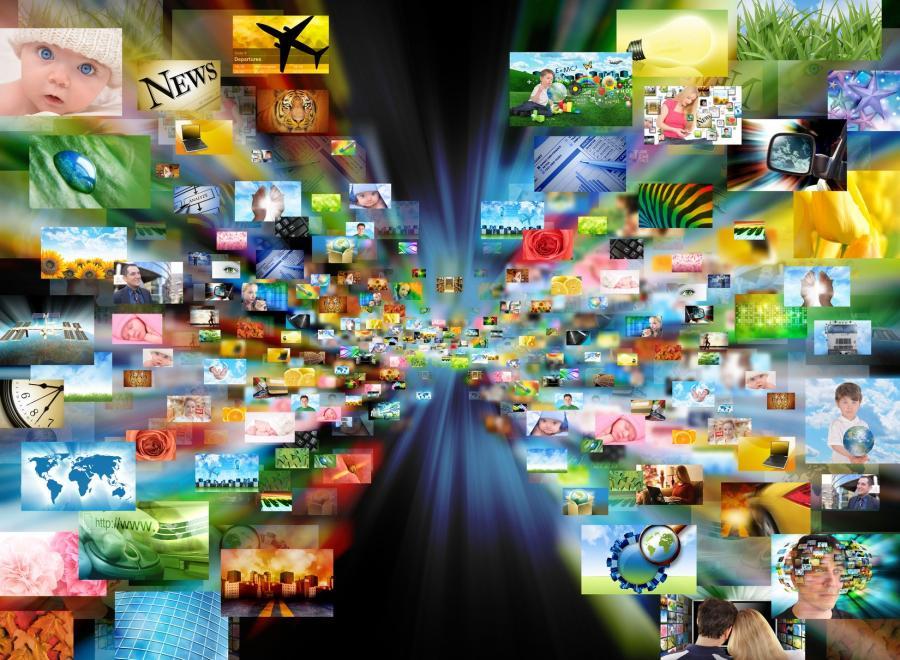 Telewizja Na Karte Polsat.Co Wybrać Cyfrowy Polsat Czy Nc Porównanie Pakietów Technologia