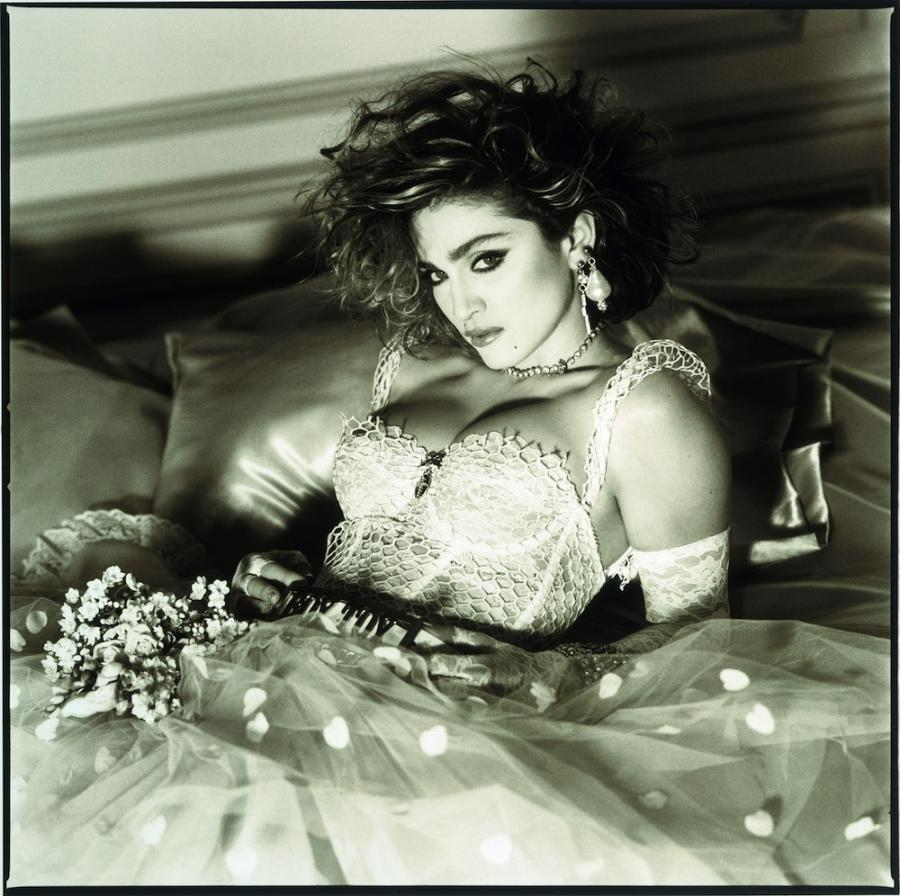 Madonna –królowa popu i skandali kończy 55 lat