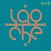 """Lao Che –""""Soundtrack"""""""