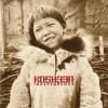 """Kosheen – """"Independence"""""""