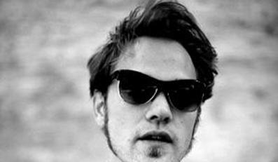 Lars Horntveth - lider czołowych nujazzowców o nowej płycie