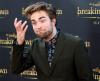 Robert Pattinson w Sydney