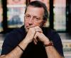 Eric Clapton wytąpi w Łodzi