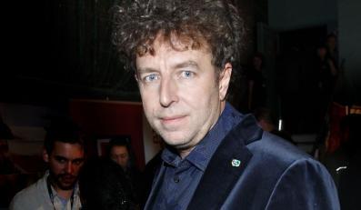 Grzegorz Hajdarowicz