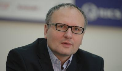 Paweł Lisicki
