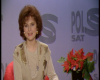 Gwiazdy Telewizji Polsat 20 lat temu