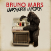 "10. ""Unorthodox Jukebox"" – Bruno Mars"