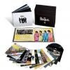 """""""The Beatles. Box"""" dla fanów Wielkiej Czwórki"""