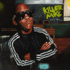 "15. Killer Mike – ""R.A.P. Music"""