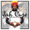 11. Jah Cure