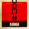 """Django"" – soundtrack"