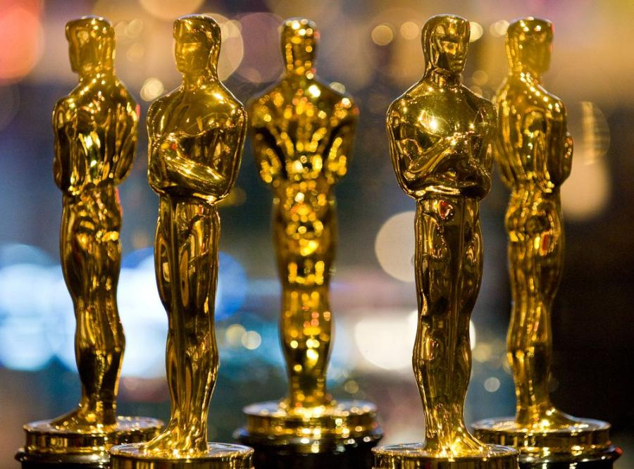 Oscary 2013 już wręczone!