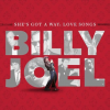 "Billy Joel – ""The Romantic Sides"""