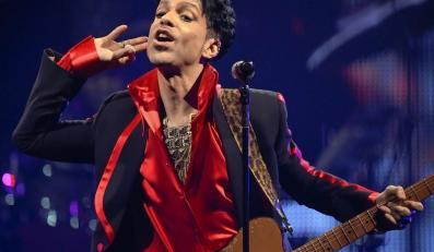 "Prince – ""Sexy Dancer"""