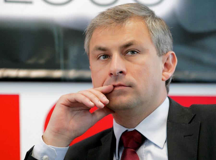 Napieralski: PO omamiła Polaków