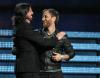 Grammy 2013 - The Black Keys