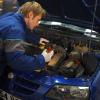 1. miejsce w rankingu najbardziej awaryjnych - MG Rover