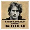 """7. """"Hallelujah"""" –Jeff Buckley"""