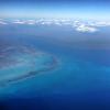 Zdjęcia Dmitrija Miedwiediewa - Kuba