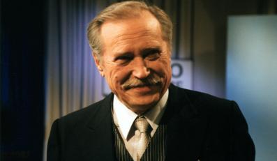 Emil Karewicz kończy 90 lat