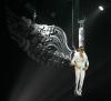 Justin Bieber w Atlas Arenie