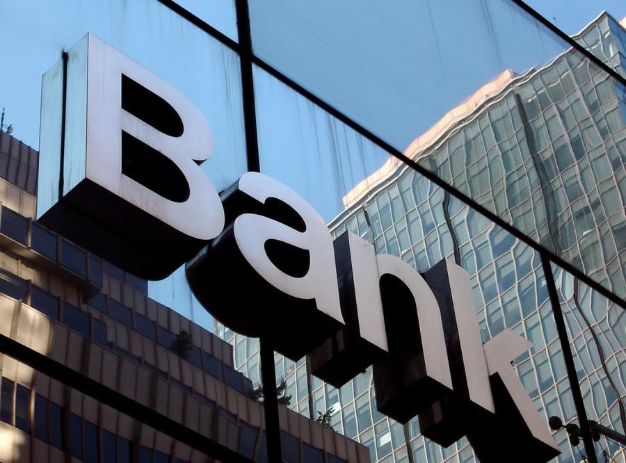 Bank rozpozna cię po głosie