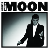 """Willy Moon i jego imienny album """"Here's Willy Moon"""""""