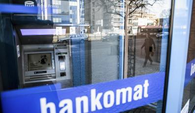Bankomat PKO BP w Gdańsku-Wrzeszczu