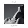 "Rhye – ""Woman"""