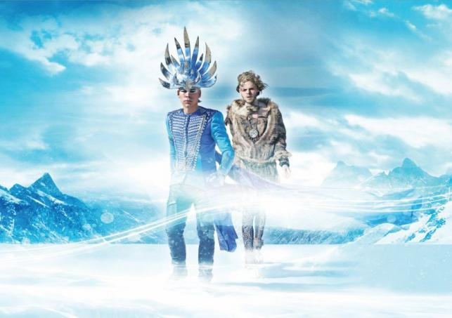 Nick Littlemore