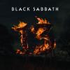 "10. ""13"" – Black Sabbath"