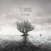 """1. """"At Glade"""" – Fismoll"""
