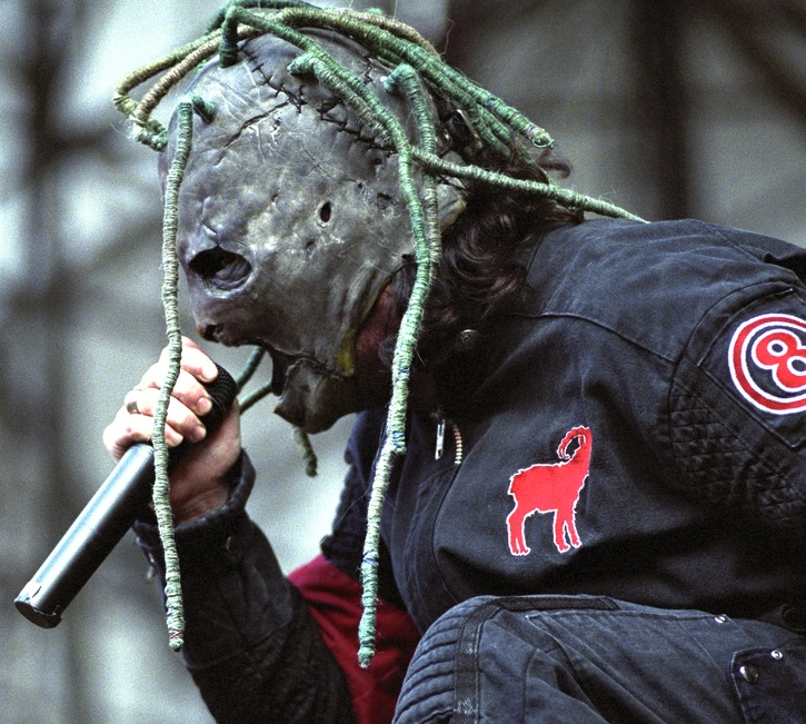 Slipknot zapowiada nowy album