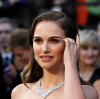 7. Natalie Portman – 14 millionów
