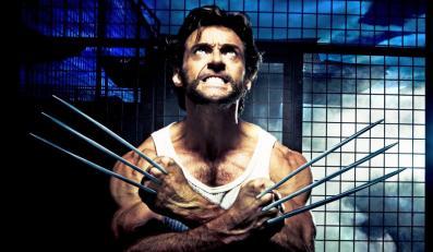 """""""Wolverine... po raz ostatni""""?"""