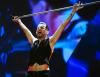Depeche Mode na Stadionie Narodowym