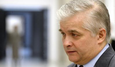 Cimoszewicz: Gdybym ja rządził po katastrofie smoleńskiej...