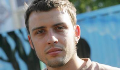 Tomek Makowiecki opowiada o swojej przygodzie z muzyką