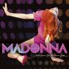 "Madonna na okładce albumu ""Confessions on a Dance Floor"" –2005 rok"
