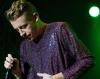 "4. ""Thrift Shop"" feat. Wanz – Macklemore & Ryan Lewis"