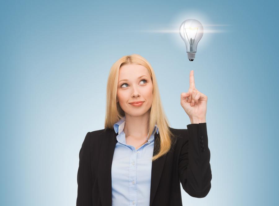 innowacyjność patent wynalazek