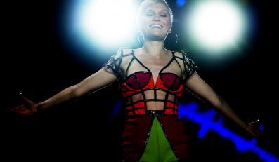 Jessie J podbije Amerykę