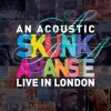 "16. Skunk Anansie – ""An Accoustic – Live in London"""