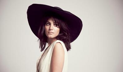 Katie Melua zaśpiewa na pożegnanie Sali Kongresowej