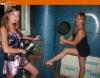 Zdjęcia rosyjskich singli