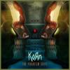 "11. Korn – ""The Paradigm Shift"""