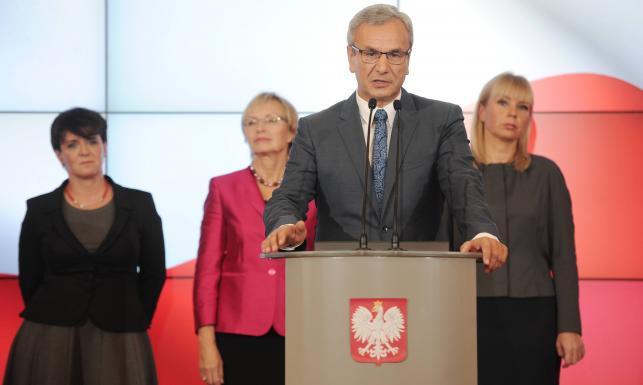 wielka wyprzedaż uk popularna marka sprawdzić Komentarze: Andrzej Biernat zaczął jak Joanna Mucha. Już ...