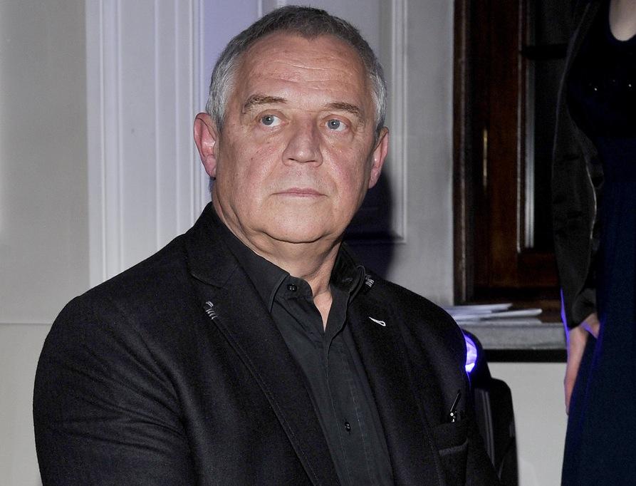 Marek Kondrat zagra w thrillerze katastroficznym Skolimowskiego