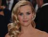 Oscarowa awantura: Reese Witherspoon