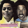 "1. ""Endless Love"" Diana Ross & Lionel Richie"